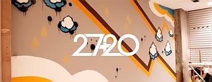 2720 Design Studio