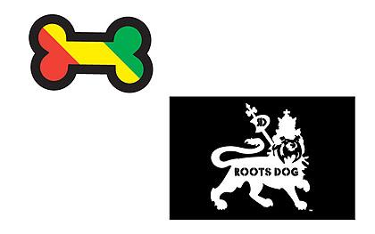 rootsdog.jpg