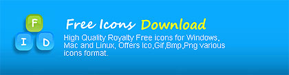 free-icons-download.jpg