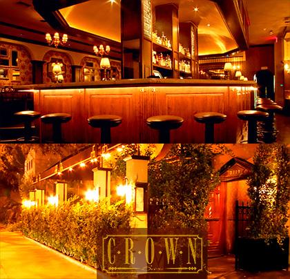 Crown-Bar-LA