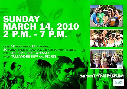 St-Pattys-Fest-LA-Charity-E