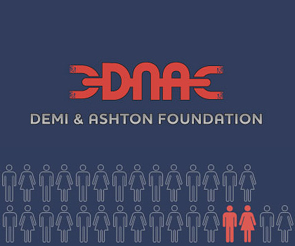 DNA-Demi&Ashton-Foundation