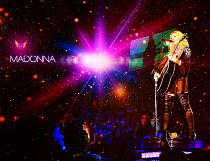 Madonna-Star+Love-t