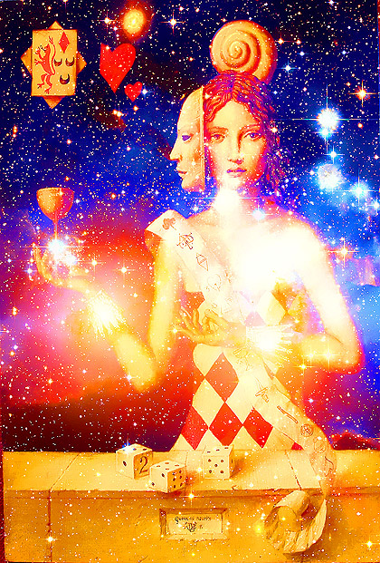 Queen of Hearts Graphic by  »-(¯`·.·´¯)-»Idea2Dezign™«-(¯`·.·´¯)-«