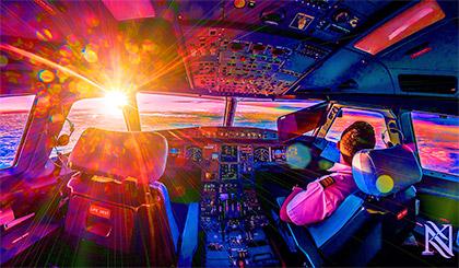 Sunrise-in-Airplane-Cockpit_t