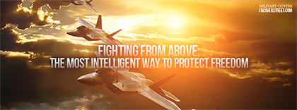 USA-Air-Force-Protect-Freedom_t