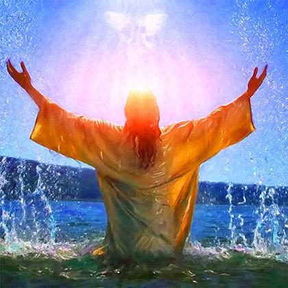 Holy-Spirit_t