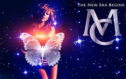 Mariah-Carey-Shining_t