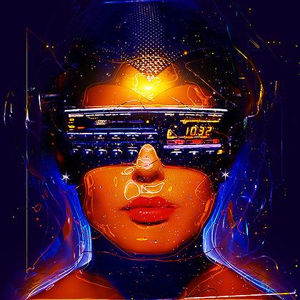 80S-SciFI-Girl_t