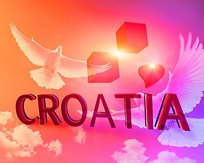 Croatia-Peace-Doves_t