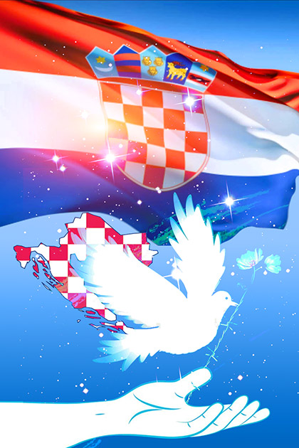 Croatia-Victory-Day_t