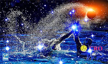 Maro-Jokovic-Croatia-Waterpolo_t