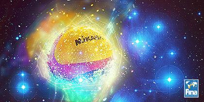 Mikasa-FINA-Waterpolo-Game-Ball_t