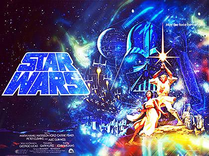 Star-Wars-Episode-IV---A-New-Hope-1977_t