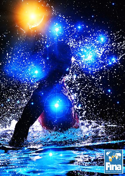 Water-Polo-Silhouettes_t