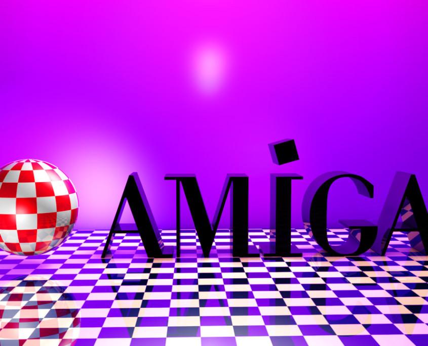 Amiga-ImageTek-Graphics
