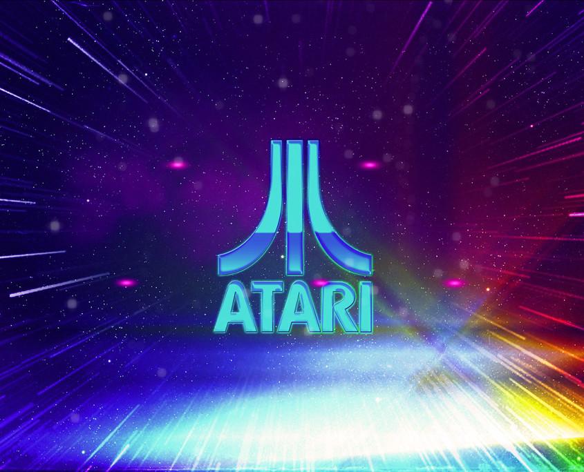 Atari-Poster-Wallpaper