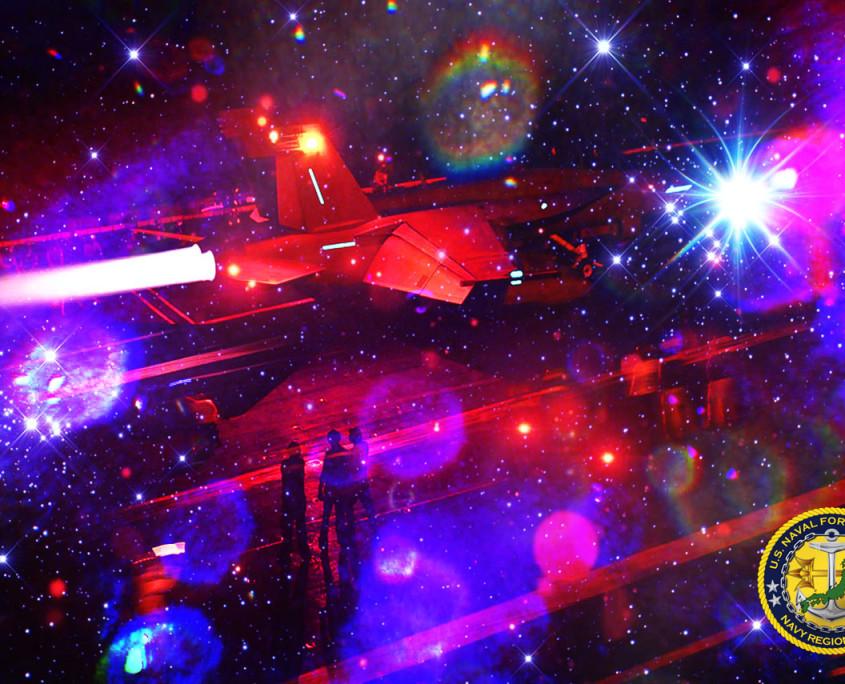 F18-Night-Flight-Ops