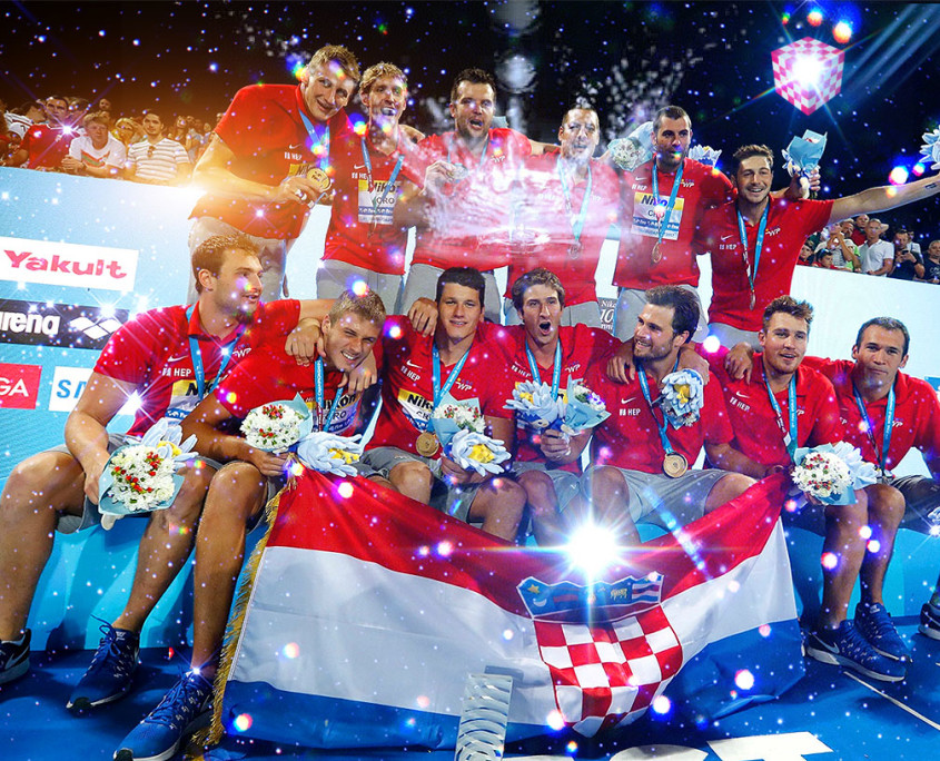 Croatia-Water-Polo-World-Champion-2017-7