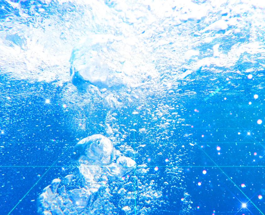 Ocean+Energy