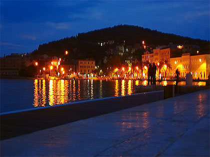 split-marjan-night.jpg