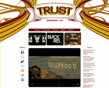 trustcollective.jpg