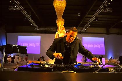DJ-Mike-Palmieri