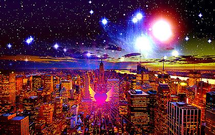 NY+Freedom-t