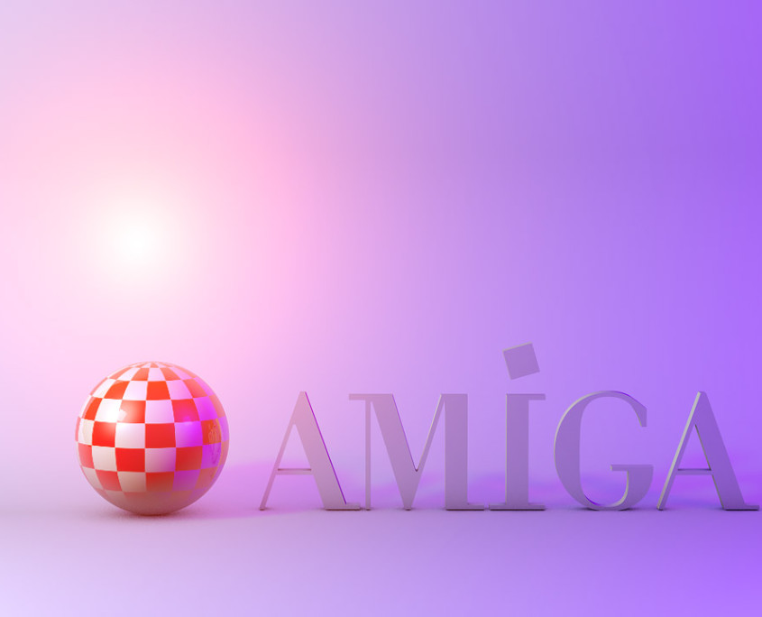 Amiga-Computer-For-Creative-Mind