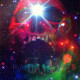 Skull-3D-Volume-Rendering7