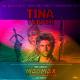 Tina+Turner-MadMax