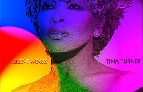 Tina-Turner-On-Silent-Wings