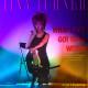 Tina-Turner7